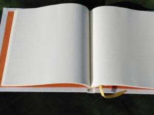 Libreta Roseta 6