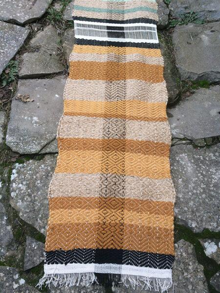 las alfombras de cáñamo 3